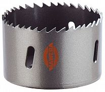 Slika izdelka: HSS-BIMETAL kronska žaga 102mm (PE1)
