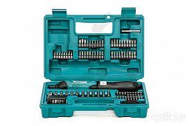 Slika izdelka: Akumulatorski palični vrtalnik vijačnik MAKITA DF001DW