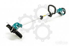 Slika izdelka: Akumulatorski trimer MAKITA UR100DWAE