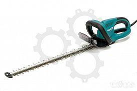 Slika izdelka: Električne škarje za živo mejo MAKITA UH6570