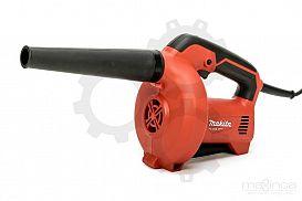 Slika izdelka: Električni puhalnik MAKITA M4000