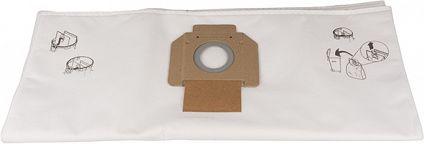 Slika izdelka: Filter vreča set-5 kos za VC3012