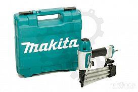 Slika izdelka: Pnevmatski žebljalnik MAKITA AF506