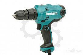 Slika izdelka: Vibracijski vrtalnik MAKITA HP0300