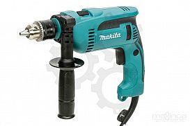Slika izdelka: Vibracijski vrtalnik MAKITA HP1640