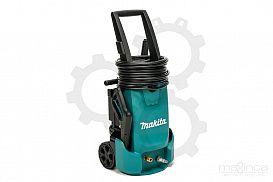 Slika izdelka: Visokotlačna čistilna naprava štrajfiks MAKITA HW1200