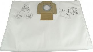 Slika izdelka: Filter vrečka - tekstilna VC4210L/M 5x