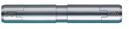 Slika izdelka: Adapter za spajanje podaljška SDS-MAX