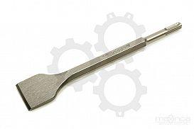 Slika izdelka: MAKITA akumulatorska ročna krožna žaga HS003GM201