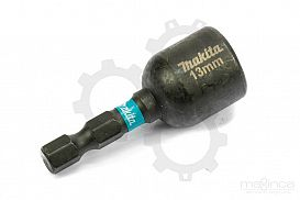 Slika izdelka: Akumulatorski kotni brusilnik MAKITA DGA504RFE4