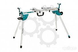 Slika izdelka: Zložljiv voziček MAKITA