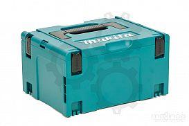 Slika izdelka: Plastični kovček Makpac 3