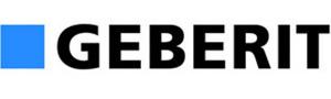 Servis Geberit Ljubljana